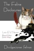 The Feline Disclosures / Divulgaciones Felinas [MUL]