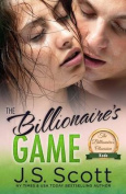 The Billionaire's Game