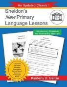 Sheldon's New Primary Language Lessons