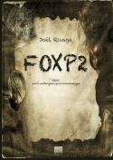 Foxp2 [FRE]