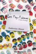 Les Psy Poemes Et Autres Bricolages [FRE]