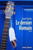 Le Dernier Humain [FRE]