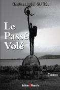 Le Passe Vole [FRE]