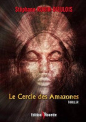 Le Cercle Des Amazones [FRE]