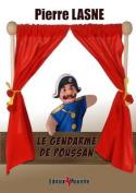 Le Gendarme de Poussan [FRE]