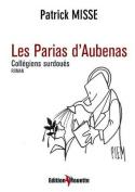 Les Parias D'Aubenas [FRE]