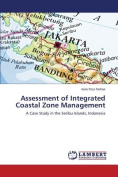 Assessment of Integrated Coastal Zone Management