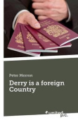 Derry is a Foreign Country