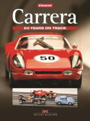 Carrera: 50 Years on Track