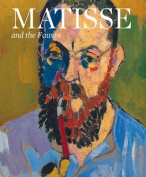 Matisse and the Fauves