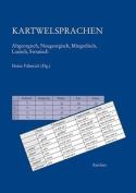 Kartwelsprachen [GER]