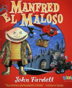 Manfred el Maloso [Spanish]