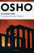 La Armonia Oculta [Spanish]