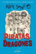 Piratas y Dragones  [Spanish]