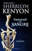 Trinidad de Sangre [Spanish]
