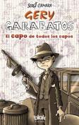 Gery Garabatos [Spanish]