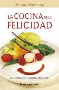 La Cocina de la Felicidad [Spanish]