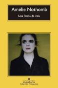 Una Forma de Vida  [Spanish]