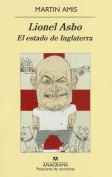 Lionel Asbo [Spanish]