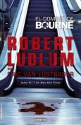 El Dominio de Bourne [Spanish]