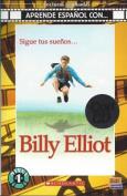 Billy Elliot [Spanish]