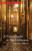A Promenade in the Darkness and Other Stories