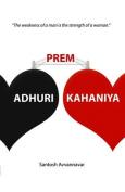 Adhuri Prem Kahaniya