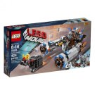 LEGO Movie 70806 Castle Cavalry