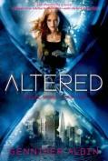 Altered (Crewel World)