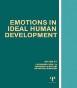 Emotions in Ideal Human Development