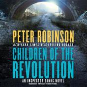Children of the Revolution  [Audio]