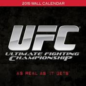 UFC Calendar