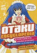 The Otaku Encyclopedia