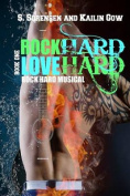 Rock Hard Love Hard