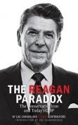 The Reagan Paradox
