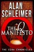 The Q Manifesto