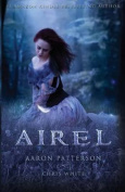 Airel: The Discovering
