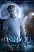 Michael: The Mark