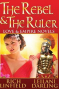 The Rebel & the Ruler