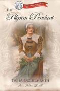 The Pilgrim Pendant