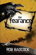 The Fearance