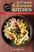 A Korean Kitchen