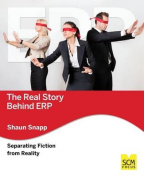 The Real Story Behind Erp