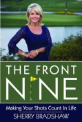 The Front Nine