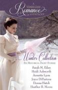 A Timeless Romance Anthology