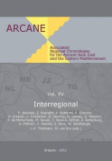 Associated Regional Chronologies for the Ancient Near East and the Eastern Mediterranean