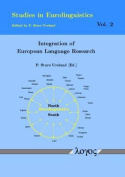 Integration of European Language Research
