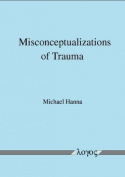 Misconceptualizations of Trauma