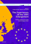 the Experiences of the 1995 Enlargement