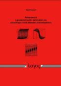 Advances in a Posteriori Error Estimation on Anisotropic Finite Element Discretizations